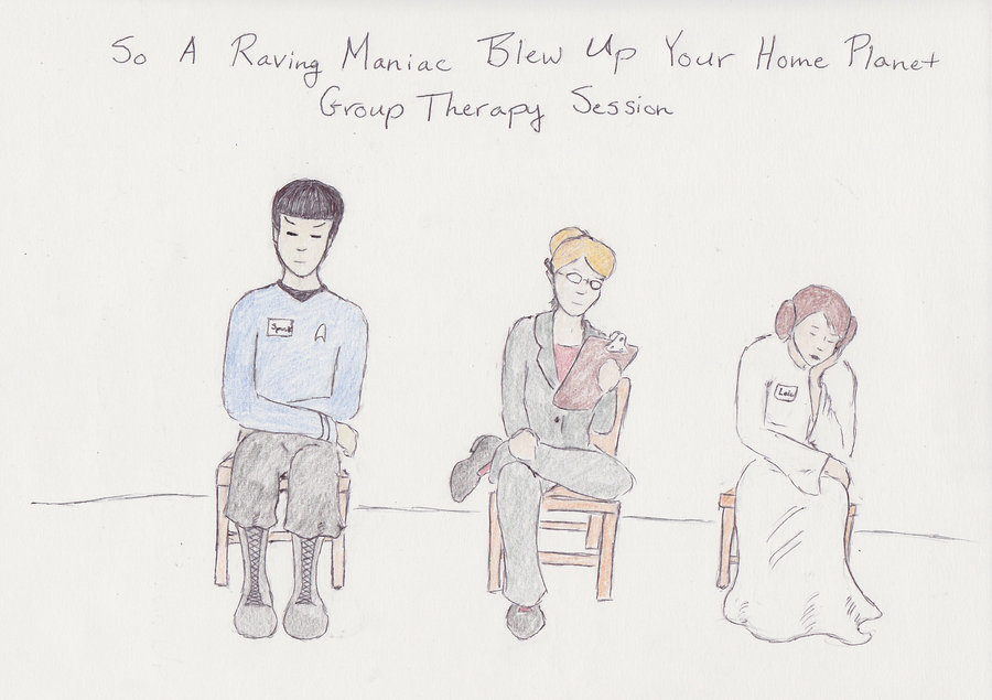 group_therapy_by_agentmalkere